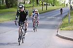 2019-05-12 VeloBirmingham 337 AW Course