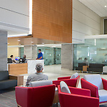 Ohio State University Wexner Medical Center Brain & Spine Center