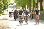 2019-05-12 VeloBirmingham 308 MWK Course