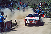 EUROPE Rallye Collection 1982