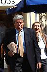LUCIO STANCA<br /> CONVEGNO GIOVANI IMPRENDITORI  DI CONFINDUSTRIA<br /> CAPRI 2005
