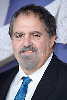 "Jon Landau<br /> arriving for the ""ALITA: BATTLE ANGEL"" world premiere at the Odeon Luxe cinema, Leicester Square, London<br /> <br /> ©Ash Knotek  D3475  31/01/2019"