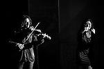 Respiro - 2013 - Francesco Del Prete e Lara Ingrosso