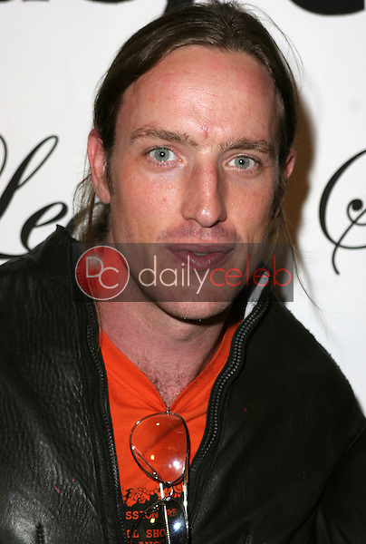 MYC<br /> at the 1st Annual Read To Succeed Literary Gala, Renaissance Hollywood Hotel, Hollywood, CA. 11/11/06<br /> Marty Hause/DailyCeleb.com 818-249-4998