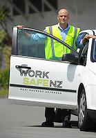 131203 Worksafe NZ