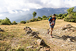Pyrenees Stage Run 2021