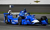 Verizon IndyCar Series<br /> IndyCar Grand Prix<br /> Indianapolis Motor Speedway, Indianapolis, IN USA<br /> Saturday 13 May 2017<br /> Tony Kanaan, Chip Ganassi Racing Teams Honda<br /> World Copyright: Scott R LePage<br /> LAT Images<br /> ref: Digital Image lepage-170513-indy-3870