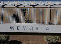 Memorial Jr High