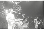 Eric Clapton - Nathan East