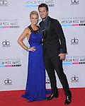 Luke Bryan at The 2011 MTV Video Music Awards held at Staples Center in Los Angeles, California on September 06,2012                                                                   Copyright 2012  DVS / Hollywood Press Agency