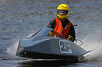 2-F       (Outboard Runabouts)