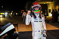 6 HOURS AT AUSTIN (USA) ROUND 5 FIA WEC 2015