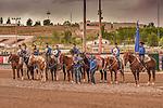Jake Eary Memorial Rodeo