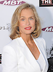 Lauren Hutton at the L.A. Premiere of The Joneses held at The Arclight Theatre in Hollywood, California on April 08,2010                                                                   Copyright 2010  DVS / RockinExposures