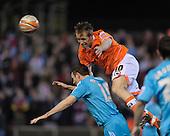 2010-02-16 Blackpool v Middlesbrough