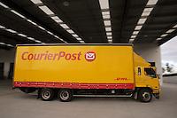 120413 NZ Courierpost Centre