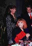 FESTA GAI MATTIOLO - PALAZZO COLONNA ROMA 1998