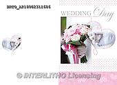 Alfredo, WEDDING, HOCHZEIT, BODA, photos+++++,BRTOAP18002311686,#W#