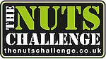 2017-03-04 Nuts Challenge Sat