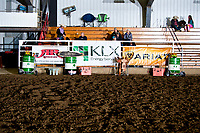18-J043-Event winners Open 5D races