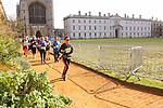 2020-03-08 Cambridge Half 298 AB Kings College int