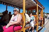 Puerto de Soller, Mallorca, Spanien<br /><br /><br /><br />Engl.: Balearic Islands, Spain