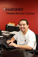 Jason Chang Harvard Heroes 2012