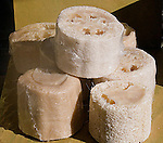 Bathing Sponges, Lincoln Green Market, Lincoln Road, Miami, Florida