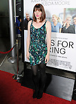 Bryce Dallas Howard<br /> <br />  at Roadside Attractions L.A. Premiere of Thanks for Sharing held at The Arclight  in Hollywood, California on September 16,2013                                                                   Copyright 2013 Hollywood Press Agency