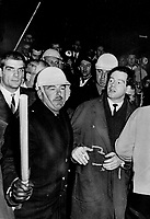 1964<br /> <br /> PHOTO :  Frank Grant - Toronto Star Archives - AQP