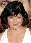 Selma blair at the Universal Pictures L.A. Premiere of Get Him to The Greek held at The Greek Theatre in Los Feliz, California on May 25,2010                                                                   Copyright 2010  DVS / RockinExposures