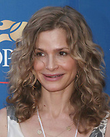 Kyra Sedgwick 9-8-2007 Photo By John Barrett/PHOTOlink