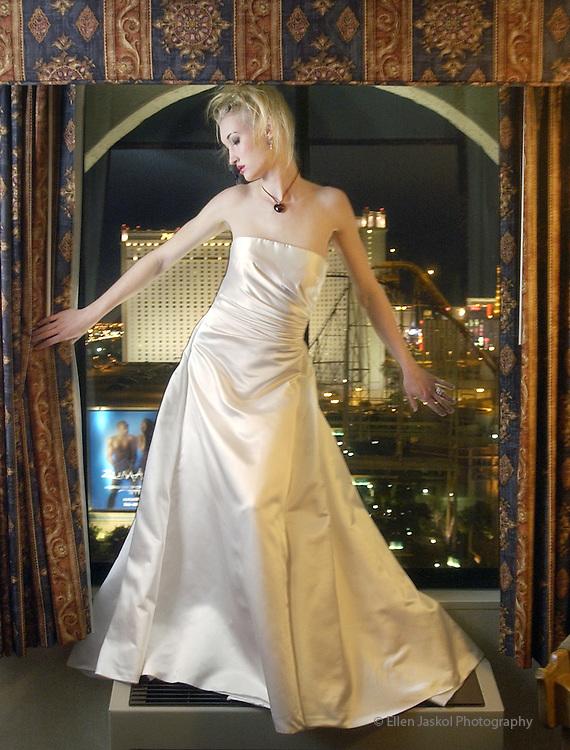 January 31, 2004. Nicole..  ( Photos by Ellen Jaskol/Rocky Mountain News staff)..