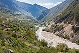 07_Reisebilder Albanien