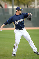 Matt LaPorta / Huntsville Stars..Photo by:  Bill Mitchell/Four Seam Images