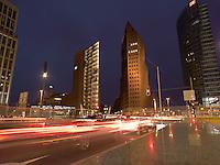 CITY_LOCATION_40745