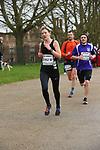 2020-02-23 Hampton Court Half 073 TRo Hampton Court