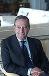 ANTONIO CATRICALA' <br /> CONVEGNO GIOVANI IMPRENDITORI DI CONFINDUSTRIA<br /> CAPRI 2005