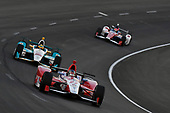 Verizon IndyCar Series<br /> Rainguard Water Sealers 600<br /> Texas Motor Speedway, Ft. Worth, TX USA<br /> Saturday 10 June 2017<br /> Marco Andretti, Andretti Autosport with Yarrow Honda<br /> World Copyright: Scott R LePage<br /> LAT Images<br /> ref: Digital Image lepage-170610-TMS-5110