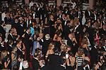 PRESENTAZIONE CALENDARIO DI MEO 2010- POLITEAMA PALERMO 122009