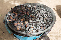Unhulled Cashew Nuts, Senegal