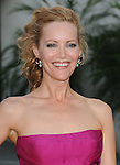 Leslie Mann at The Universal Pictures' Premiere of Funny People held at The Arclight Theatre in Hollywood, California on July 20,2009                                                                   Copyright 2009 DVS / RockinExposures
