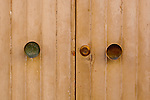 via sotgia porte, portoni, maniglie e serrature di sassari, Italia<br /> doors, handles and locks in Sassari, Italy