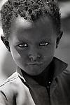 Child Labour in Eritrea
