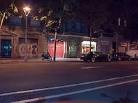 CITY_LOCATION_40087