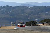 Pirelli World Challenge<br /> Intercontinental GT Challenge California 8 Hours<br /> Mazda Raceway Laguna Seca<br /> Monterey, CA USA<br /> Sunday 15 October 2017<br /> Ryan Eversley/ Tom Dyer/ Dane Cameron<br /> World Copyright: Jay Bonvouloir<br /> Jay Bonvouloir Motorsports Photography