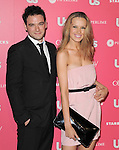 Petra Nemcova and fiance at US Weekly Hot Hollywood Style Issue Party held at Eden in Hollywood, California on April 26,2011                                                                               © 2010 Hollywood Press Agency