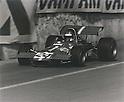 File : Monaco Formula One Grand Prix in 1970