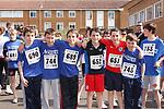 2012-04-21 Clandon Park Run