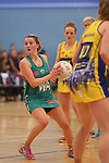 Vitality Super League<br /> Celtic Dragons v Team Bath<br /> Cwmbran Stadium<br /> 27.02.16<br /> ©Steve Pope - Sportingwales